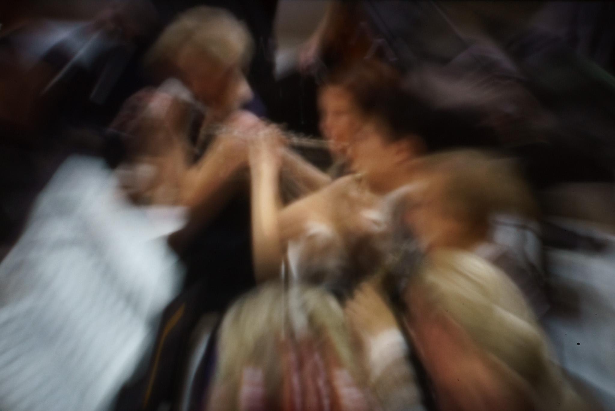 Concerto_Grosso_(11_von_16)