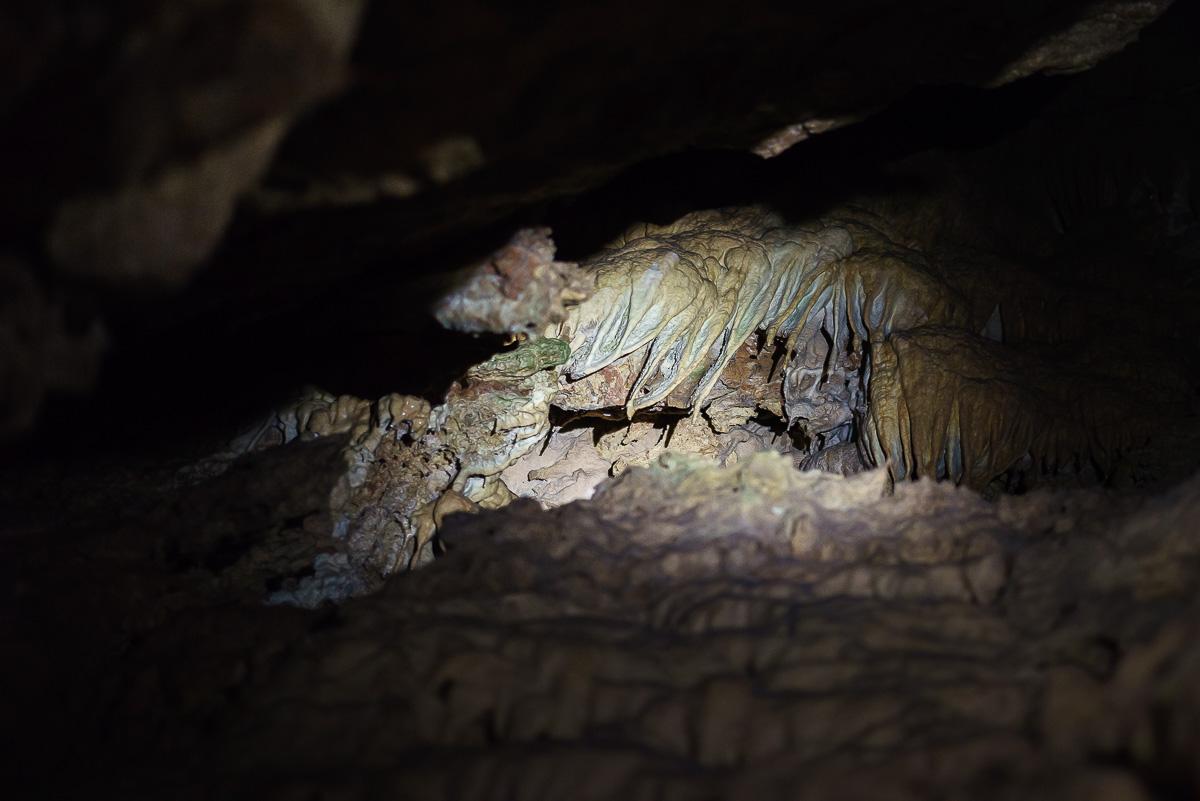 Grotte_de_Clamouse_(5_von_47)