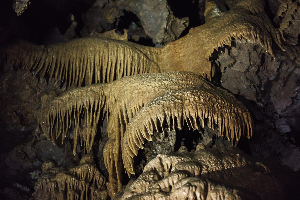 Grotte_de_Clamouse_(6_von_47)
