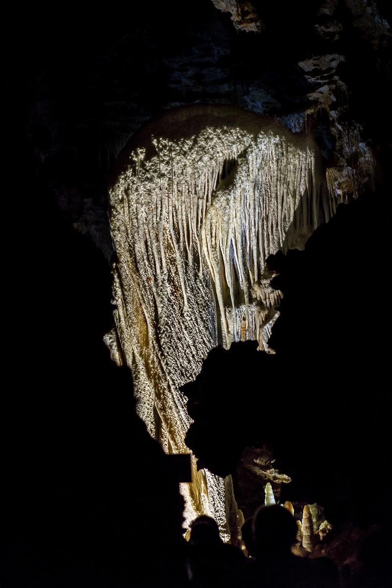Grotte_de_Clamouse_(7_von_47)