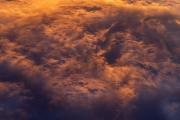 Rote Wolken (01 von 15)