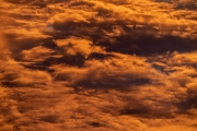 Rote Wolken (02 von 15)