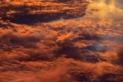 Rote Wolken (04 von 15)