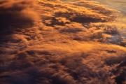 Rote Wolken (05 von 15)