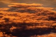Rote Wolken (06 von 15)