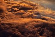 Rote Wolken (07 von 15)