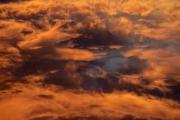 Rote Wolken (08 von 15)