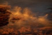 Rote Wolken (10 von 15)