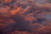 Rote Wolken (14 von 15)