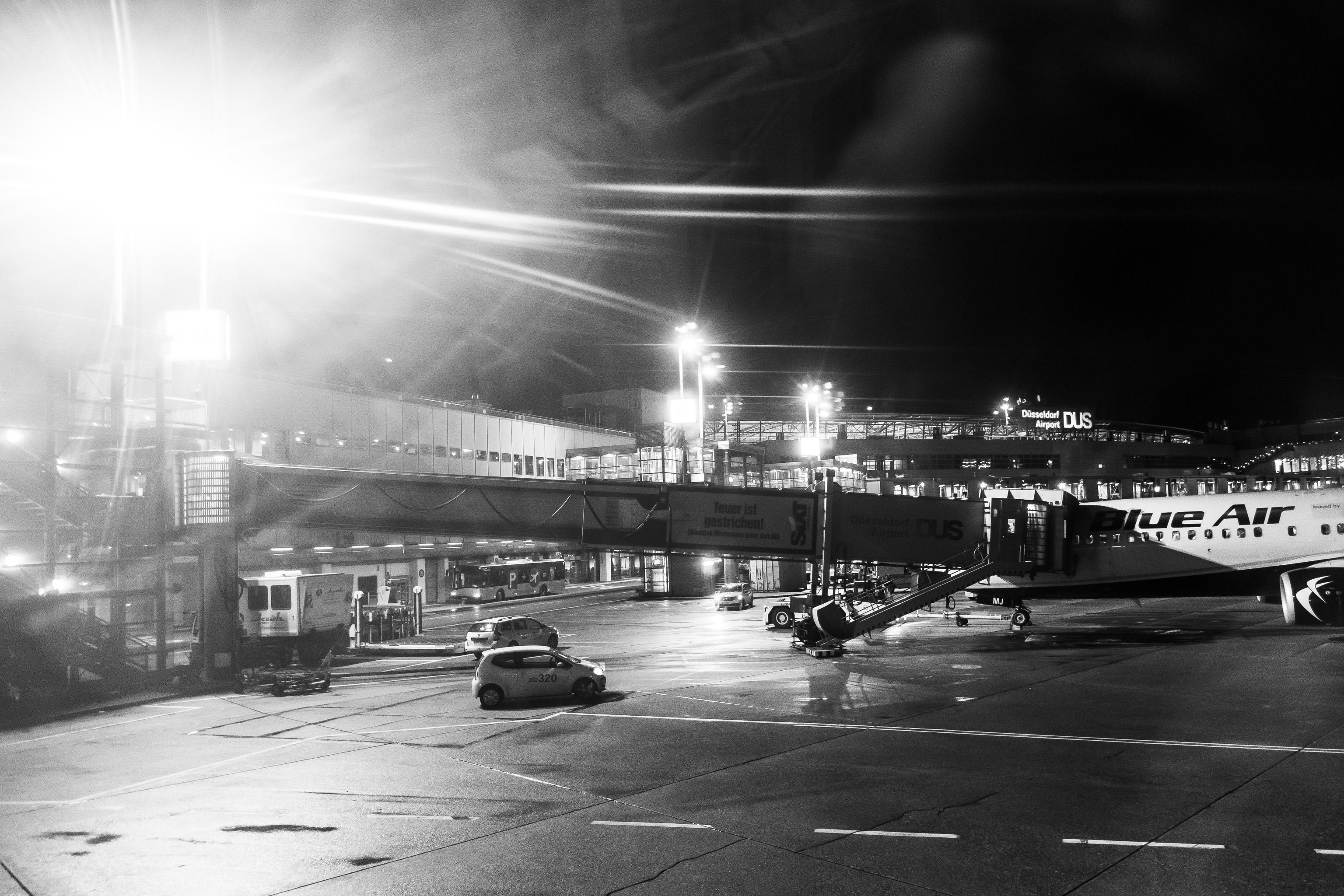 Vol de Nuit (01 von 16)