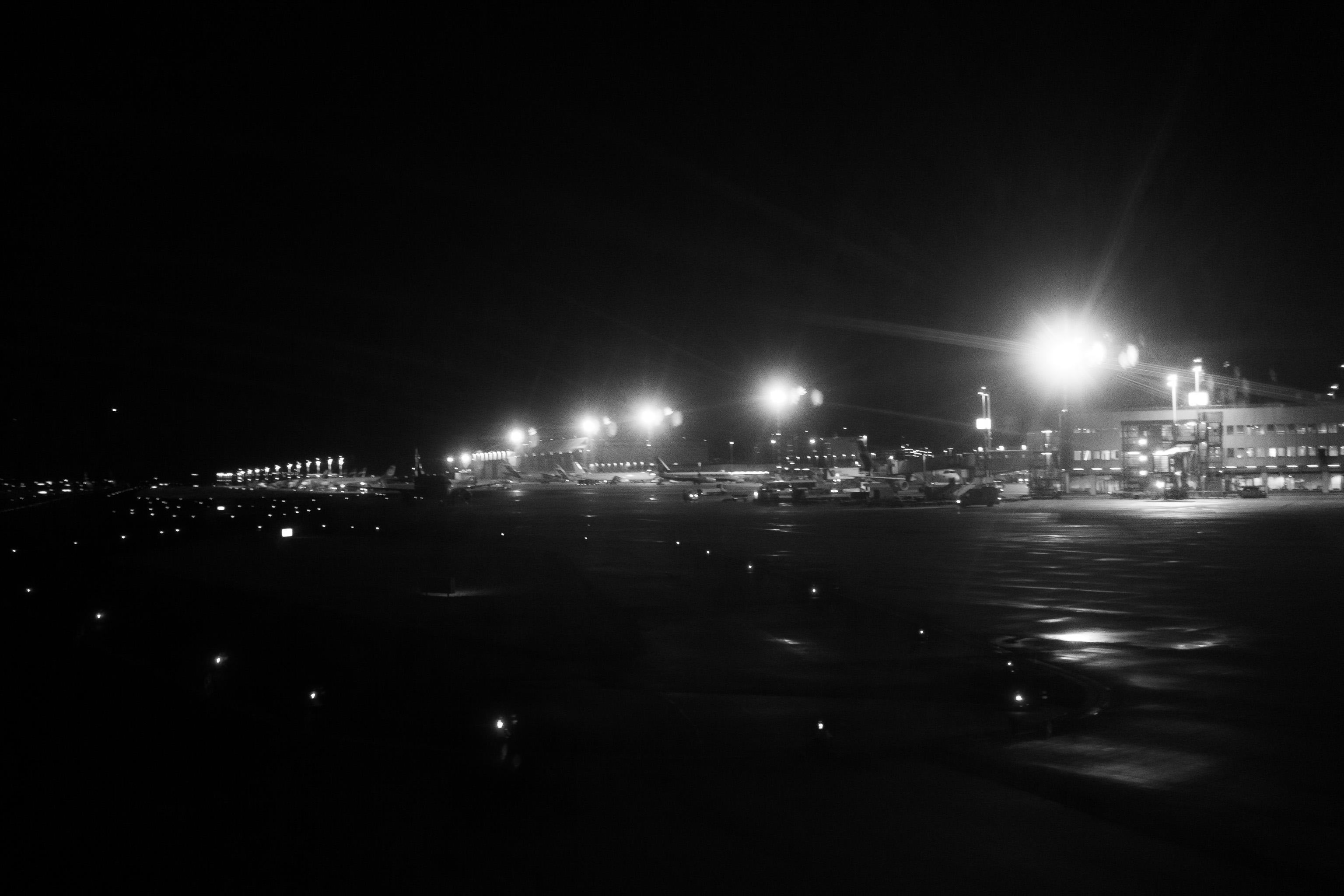 Vol de Nuit (03 von 16)