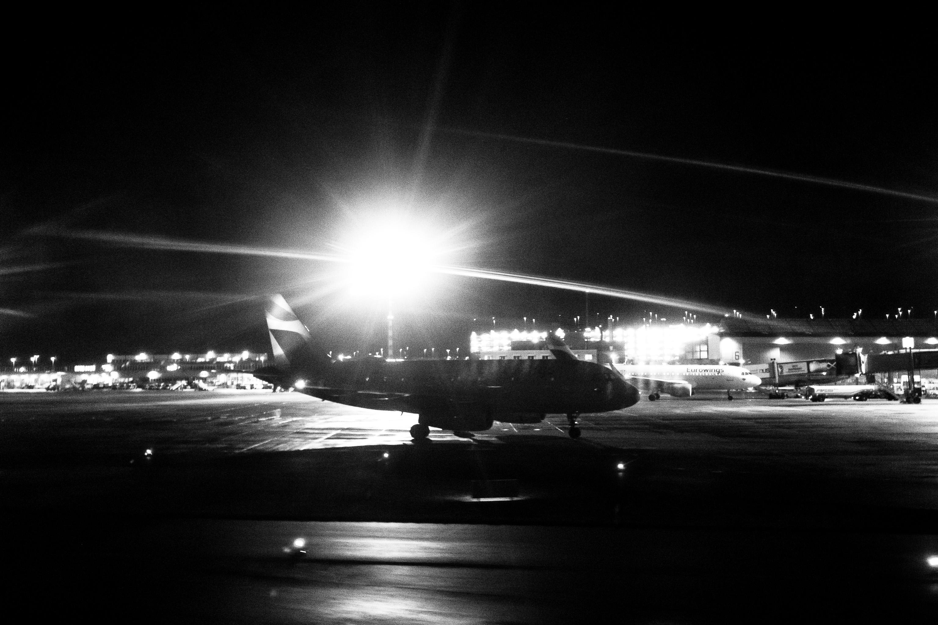 Vol de Nuit (04 von 16)