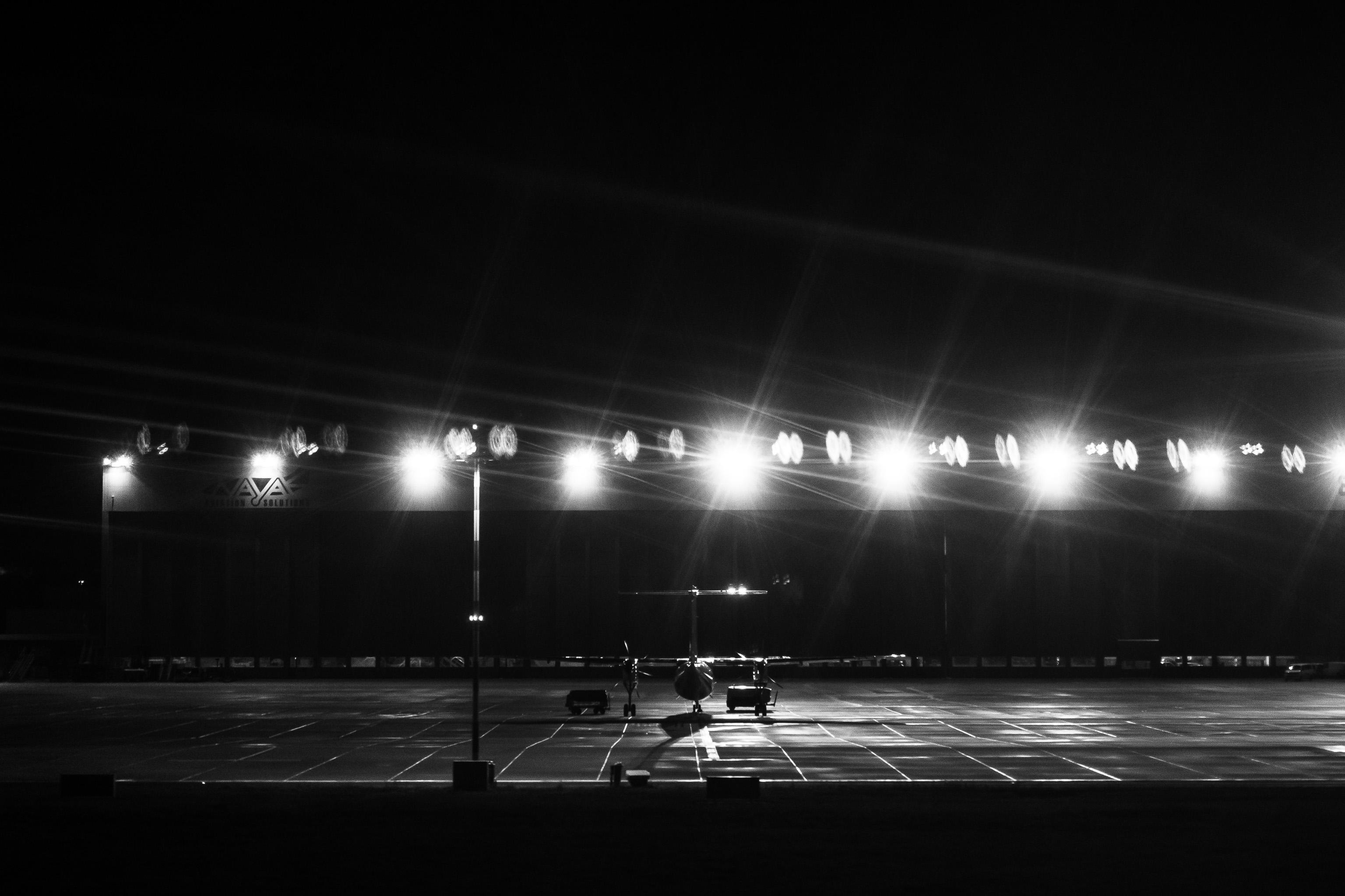 Vol de Nuit (05 von 16)