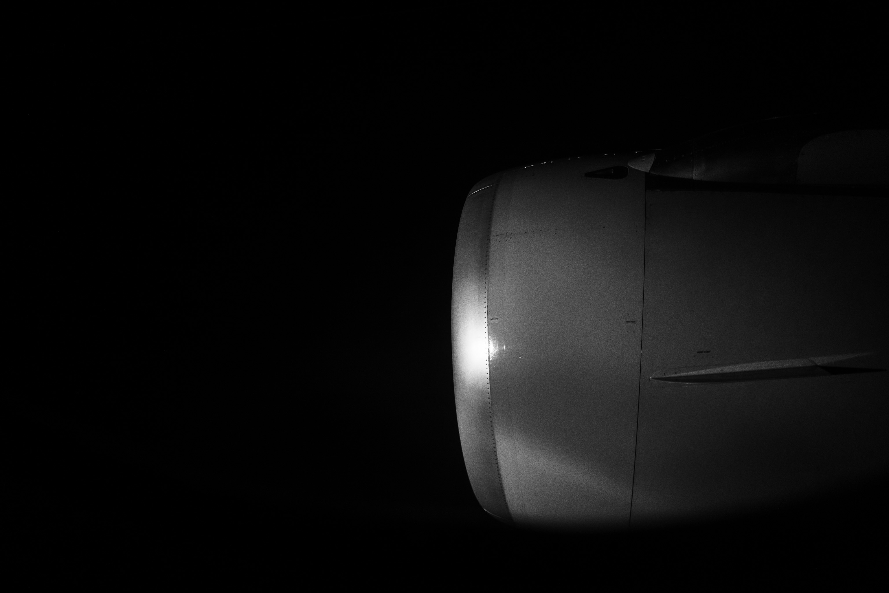 Vol de Nuit (06 von 16)