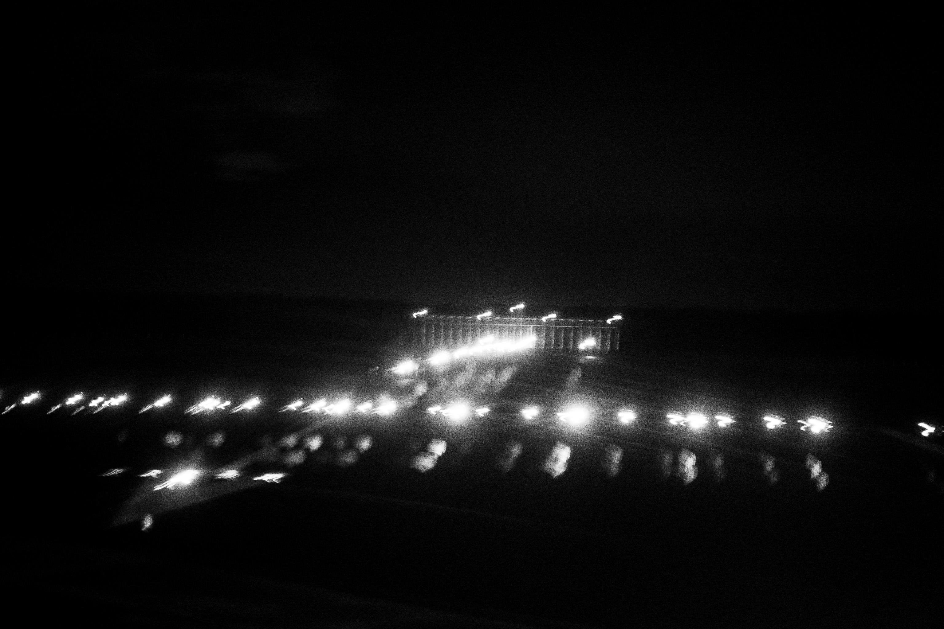 Vol de Nuit (08 von 16)
