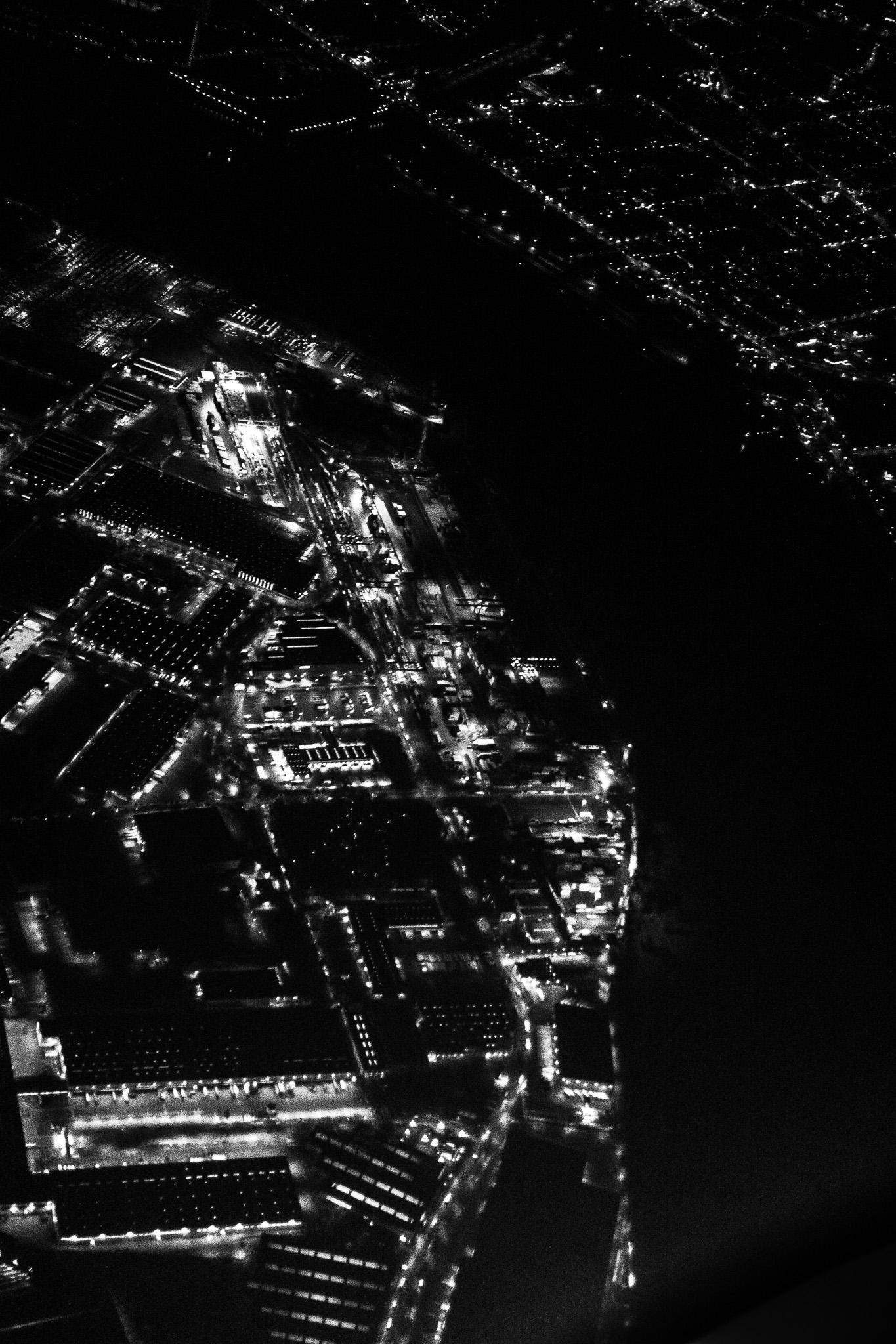 Vol de Nuit (13 von 16)