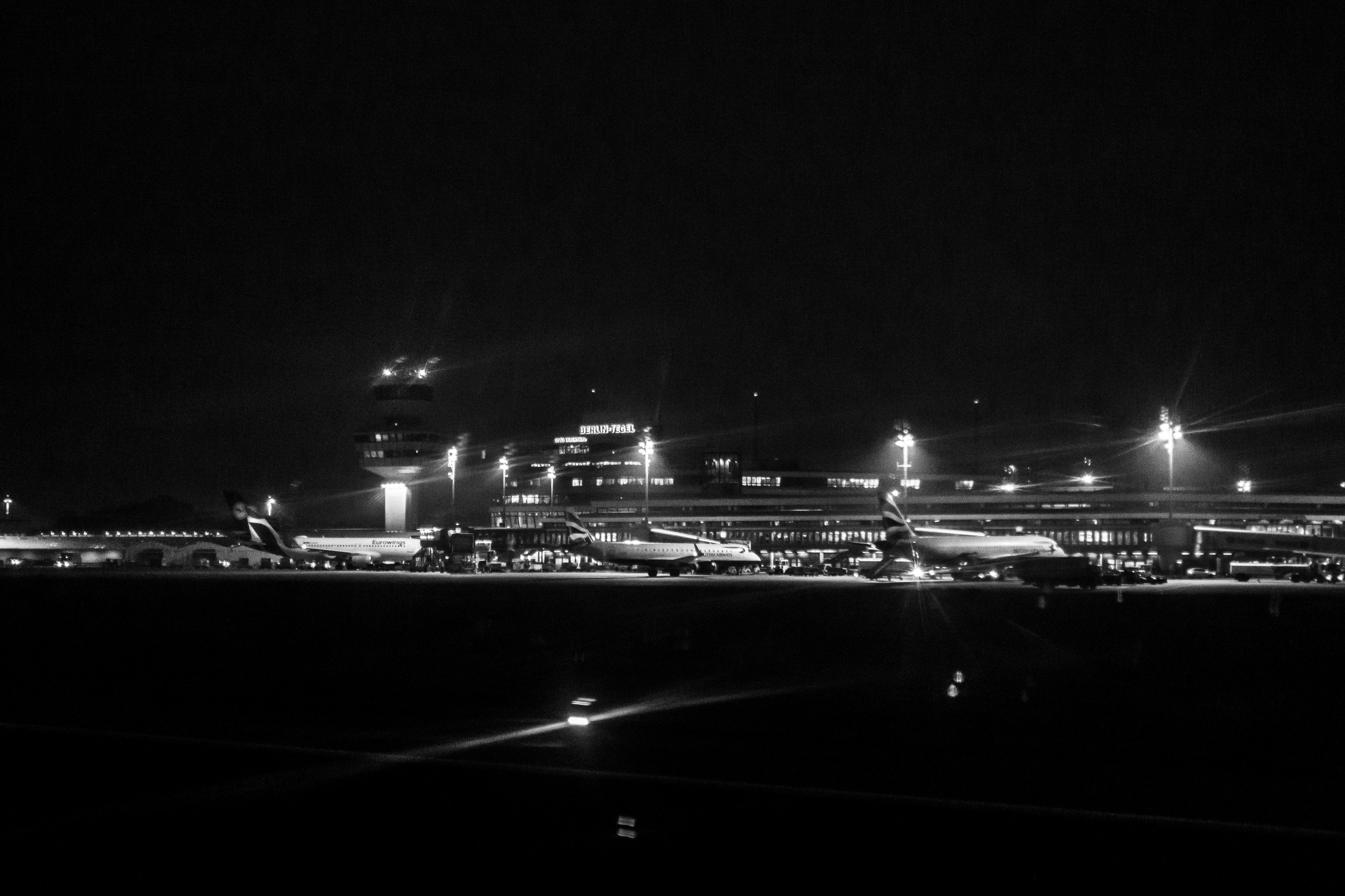 Vol de Nuit (15 von 16)