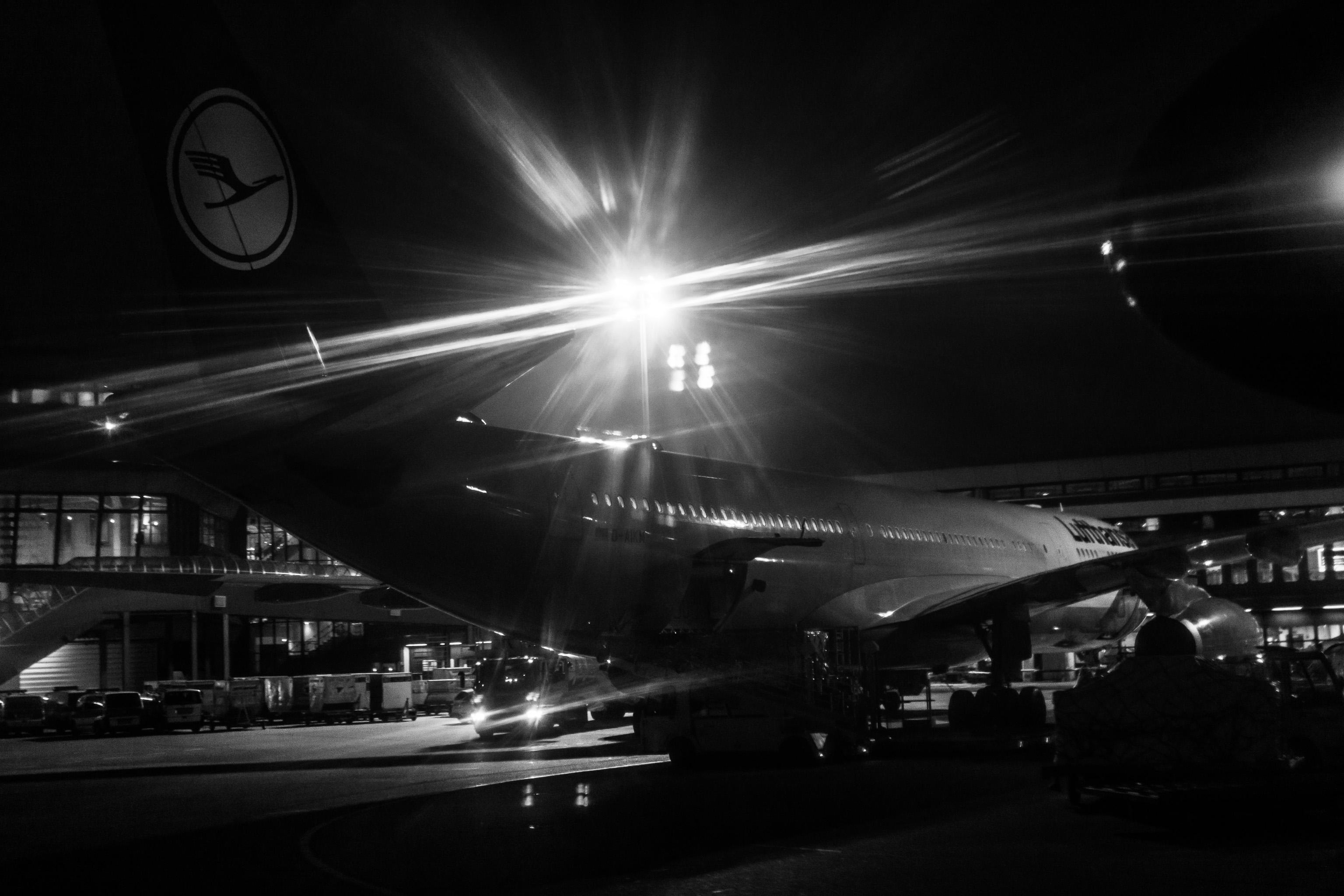 Vol de Nuit (16 von 16)