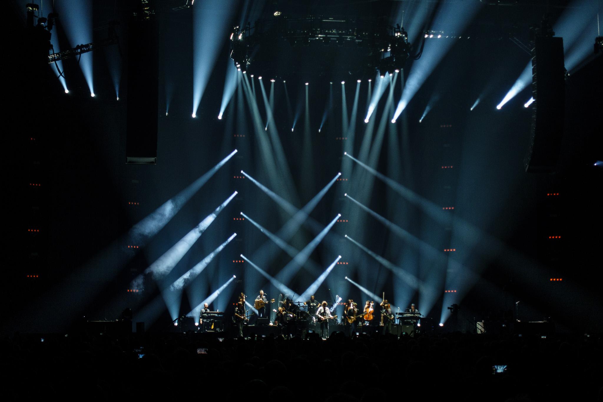 Jeff Lynnes ELO (06 von 15)