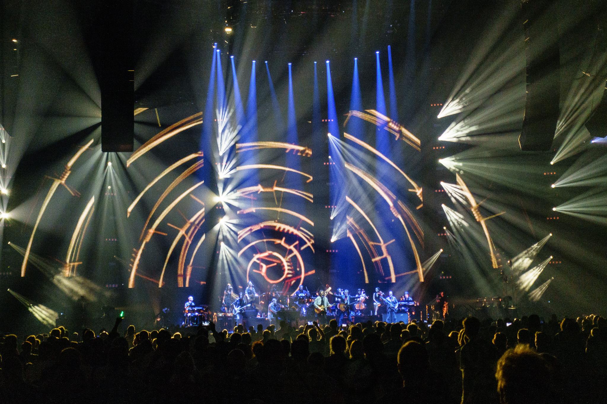 Jeff Lynnes ELO (10 von 15)