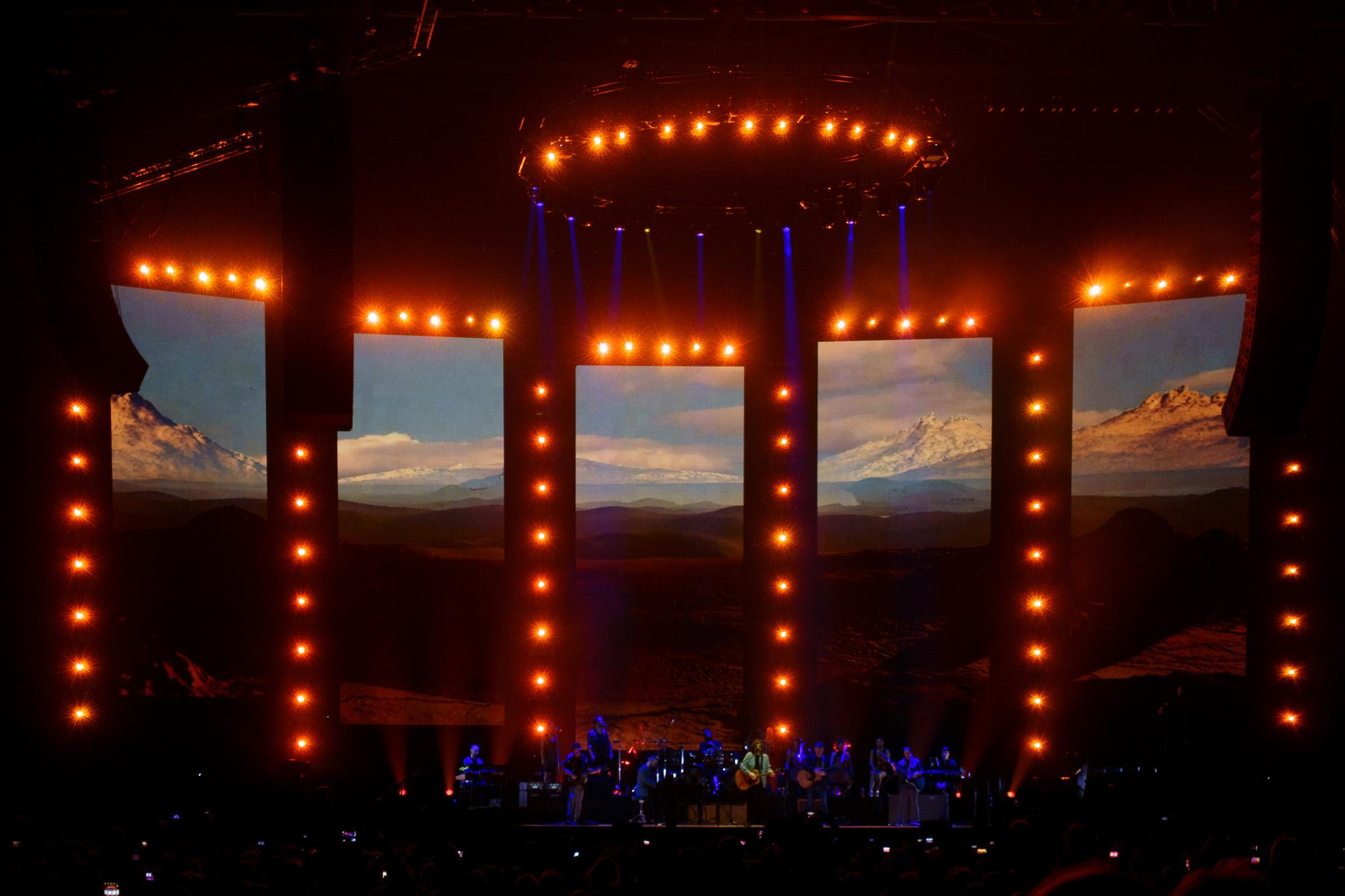 Jeff Lynnes ELO (11 von 15)