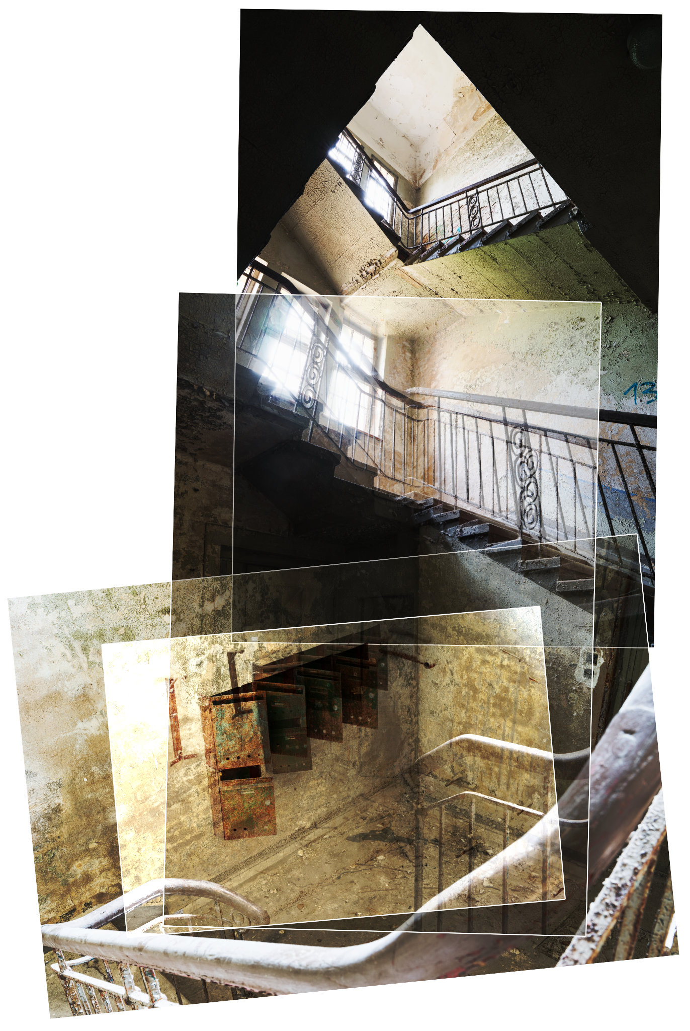 Treppe-2-Waschhaus