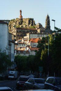 Le Puy-en-Velay (1 von 10)