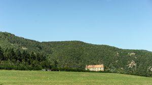 Le Puy-en-Velay (13 von 13)