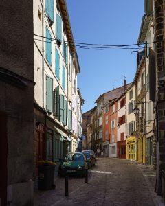 Le Puy-en-Velay (5 von 10)