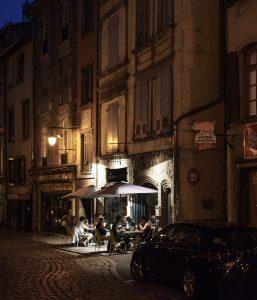 Le Puy-en-Velay (7 von 10)