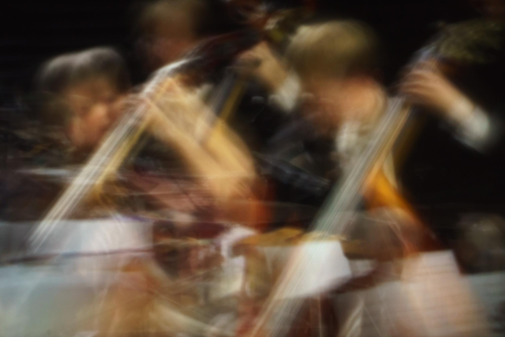 Concerto Grosso