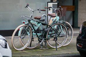 Symétrie hollandaise